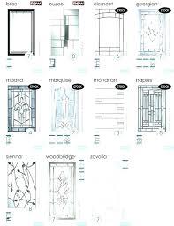 door glass replacement cost entry door glass replacement front door glass replacement cost front door window door glass replacement