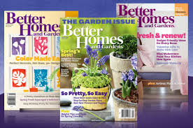 better homes and gardens subscription. Exellent Subscription Magazinesubscriptionbetterhomesandgardens With Better Homes And Gardens Subscription E