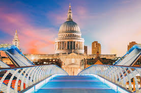 Image result for london views
