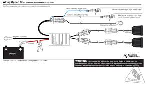 how do i wire a set of denali d2 led lights bmw r1200r forum Wiring Driving Lights To High Beam Wiring Driving Lights To High Beam #66 wiring driving lights to high beam