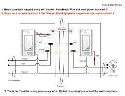 wrg 6653 flywheel sensor wiring diagram replacing sensor wiring diagram wiring schematic diagram on crankshaft position sensor diagram