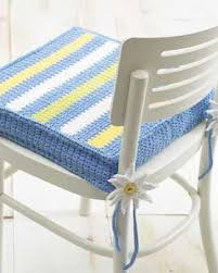 chair seat cover pattern eogpt