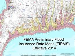 Fema Flood Insurance Quote Classy FEMA Releases Falmouth's Preliminary Flood Insurance Map Falmouth