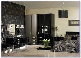 black lacquer bedroom furniture. modern black lacquer bedroom furniture
