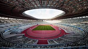 أولمبياد طوكيو: وأخيراً... ستُبصر الألعاب النور! - فرانس 24