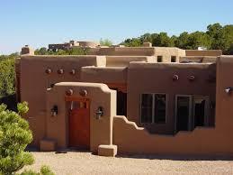 santa fe house plans courtyard elegant small adobe house plans santa fe house plans pueblo style