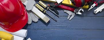 How To Create A Home Maintenance Log