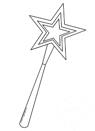 Template For A Star Star Guardian Lux Wand Template Meetwithlisa Info