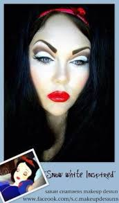 snow white inspired i love how you know it s snow white but she has an evil queen feel