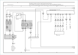 marinco 50 amp wiring diagram auto electrical wiring diagram patient entertainment system wiring diagram wiring
