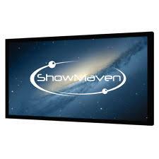 100\ 100 Inch Tv | eBay