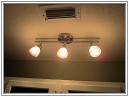 ceiling mounted bathroom light fixtures fresh ceiling lights design kichler ceiling mounted bathroom light fixtures in mount vanity lighting