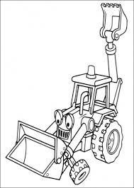 Small Picture Free Online Bob The Builder Coloring Pages Coloring Pages