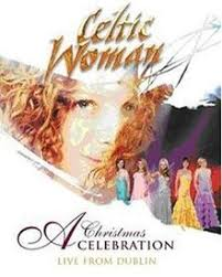 Celtic Woman: A Celtic Christmas - Wikipedia