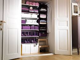 Organizing Small Bedrooms How To Organize A Small Bedroom On A Budget