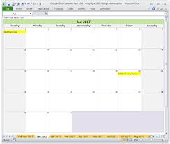 Create Your Own Calendar Template Free - Takvim Kalender Hd