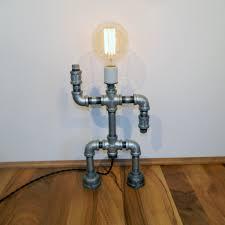 galvanized lighting fixtures. Galvanized Lighting. 🔎zoom Lighting E Fixtures