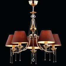 chandelier hanging chain new chandelier hanging chain chandelier china round pendant lamp chandeliers for dining room bedroom kitchen white chandeliers for