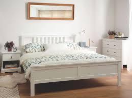 Schlafzimmer Komplett Ikea Barselberbaueneinfachga