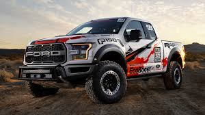 hdq creative ford truck pictures 1920x1080 px dwain leadbetter