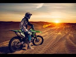 enduro motocross music motivation 2017 hd youtube