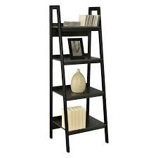 slanted bookshelves decorating perfect leaning bookshelf design for your  home home wallpaper