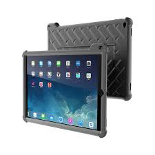 rugged ipad pro case