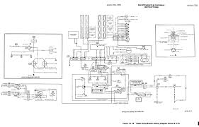 bell systems wiring diagram bell image wiring diagram bell systems 900 wiring diagram images on bell systems wiring diagram