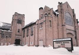 Beacon Of Light Toledo Ohio Beacon Church In West Toledo Calls Debt Relief A Miracle