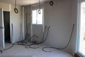 Plan électrique Mes Conseils Pour Votre Maison En Construction