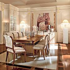 traditional wood dining tables. Brilliant Tables Traditional Dining Table  Wooden Rectangular  ROME Inside Traditional Wood Dining Tables