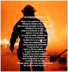 Firefighter Quotes Impressive Famous Firefighter Quotes Quotesgram Famous 48 48 Quotes