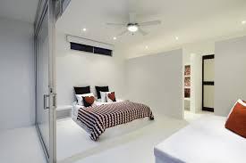 Living Room Bedroom Inspirational Bedroom In The Living Room Home Design