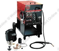 century mig welder troubleshooting technical manuals weldmart century 180 mig welding machine