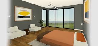 Small Picture Home Designer Interior Design Software Classic Interior Home