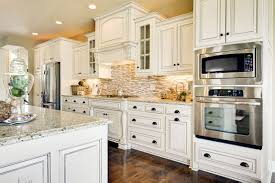 Of White Kitchens White Kitchen Ideas How To Make Kitchen More Vivid Kitchen