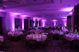 up lighting ideas. Excelent Wedding Uplighting Picture Ideas Dallas Decor Lighting Forkages Up