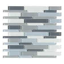 stylish kitchen tile home depot backsplash tiles for kitchen prepare