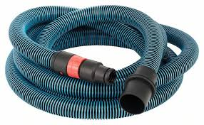 <b>Шланг для пылесоса</b>, антистатический, 5 м; 35 мм <b>Bosch</b> ...