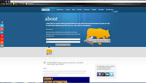 how to start an online business earn money from home part  make money from home lions club