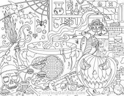 Adult Coloring Books Pages Or Best Coloring Page Adult Od Kids