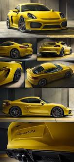 new car release 2015 uk25 best ideas about 2015 Cars on Pinterest  Moto car 2015