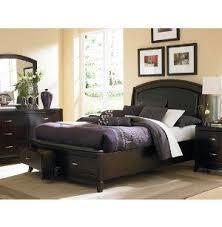 Avalon Collection   Master Bedroom   Bedrooms   Art Van Furniture ...