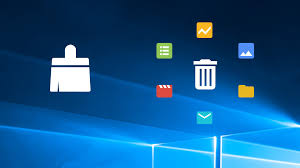 Get Total Pc Cleaner Free Disk Space Clean Up Optimize Memory