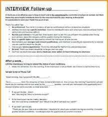 Follow Up Email After Resume Submission Sample Best of Follow Up Email After Resume Submission Kicksneakersco