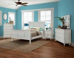 turquoise bedroom furniture. Contact Us Turquoise Bedroom Furniture