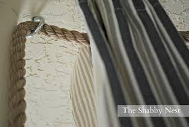 loft curtains. ways to hang curtains 0e4ed68e6295973c93f349e3ef471705 loft bedroom curtain treatment
