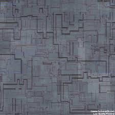 sci fi wall texture. Beautiful Texture Sci Fi Wall Texture 10 For Sci Fi Wall Texture I