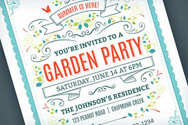 invitation party templates 20 party invitation templates free sample example format