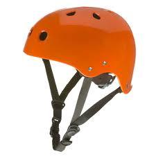 Shred Ready Helmet Sizing Chart Shred Ready Sesh